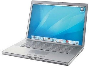 Apple-PowerBook-G4-M8407