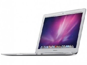 MacBook Air 2142