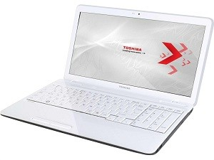 Toshiba-Satellite-L750