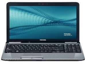 Toshiba-Satellite-L755