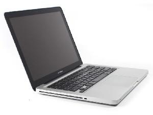 apple-macbook-pro-13-a1278