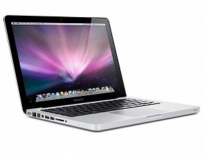 apple-macbook-pro-13-a1502