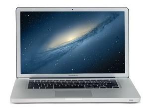 apple_macbook_pro_A1286