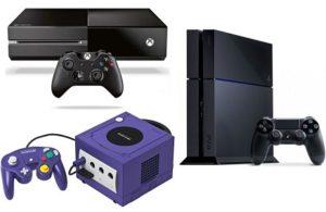 HFIT_gaming-consoles
