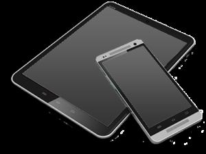 Tablet & Phone Repair Guides