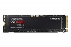 M.2 ssd for laptop