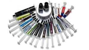 Thermal grease