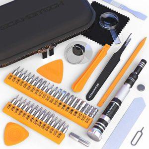 Tools for Computer Repair
