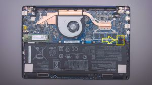 disassembly-ASUS-ZenBook-13-UX331-step-3