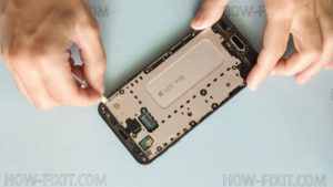 disassembly-Samsung-galaxy-j5-G570-Prime-Step 5