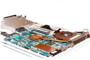 laptop-repair-guides