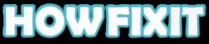 logo-how-fixit