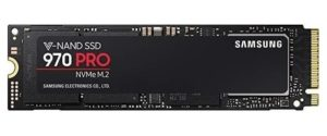 m2 ssd for laptop