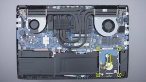 replace-hdd-Asus-ROG-Strix-GL702-