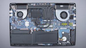 upgrade-m2-ssd-Asus-ROG-Strix-GL702