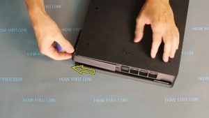 PS4-Slim-step-1