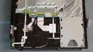 PS4-Slim-step-12