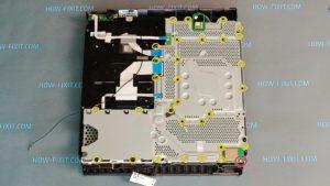 PS4-Slim-step-13