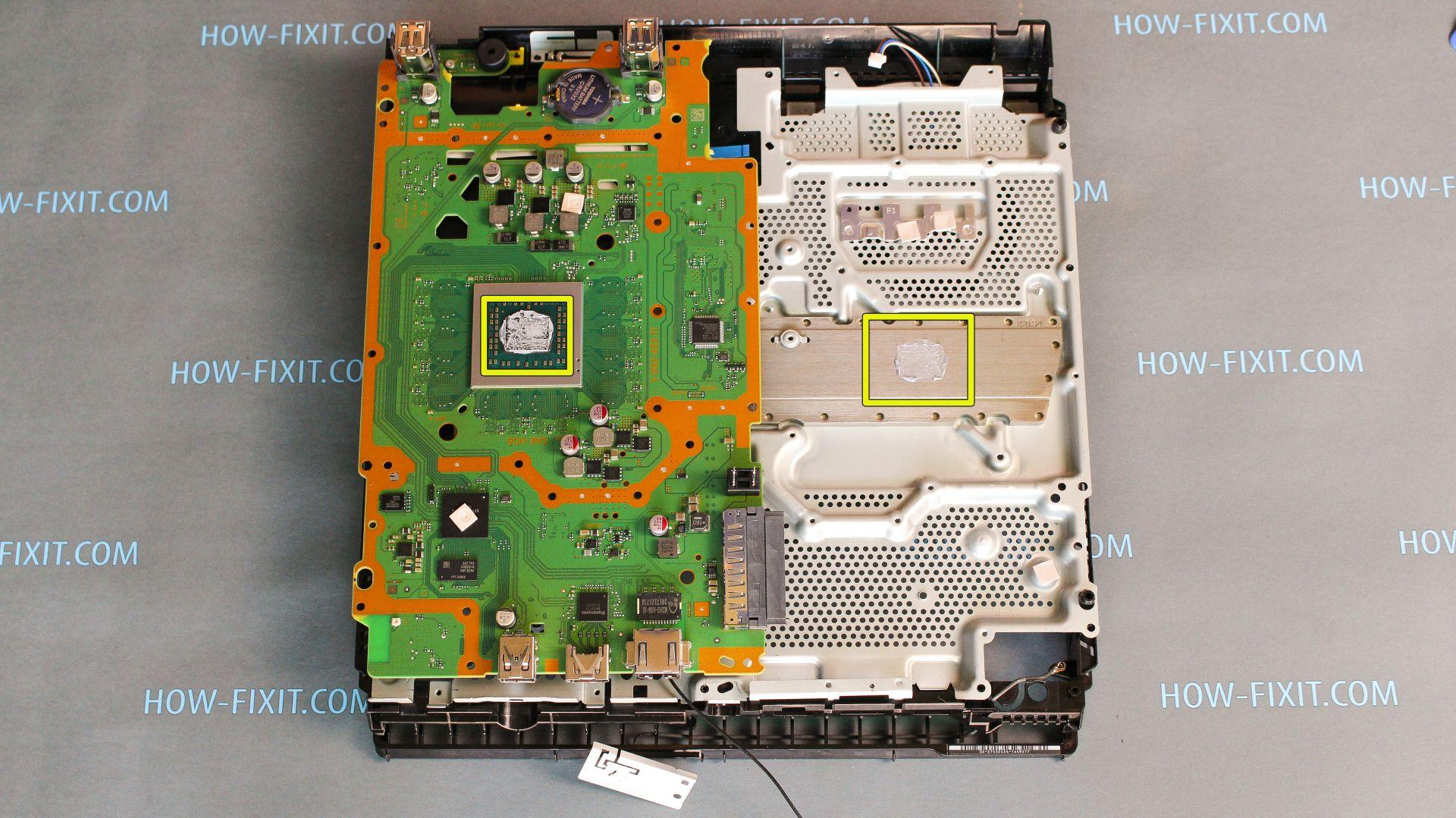 PS4-Slim-step-16