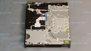 PS4-Slim-step-7