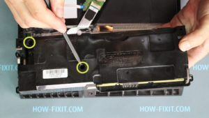 ps4-fat-disassembly-guides-step-10