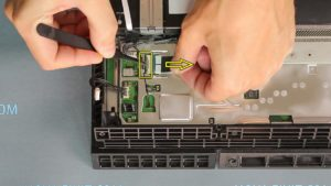 ps4-fat-disassembly-guides-step-11