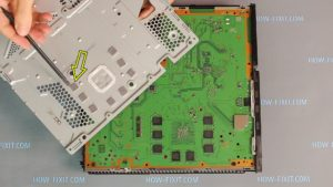 ps4-fat-disassembly-guides-step-16