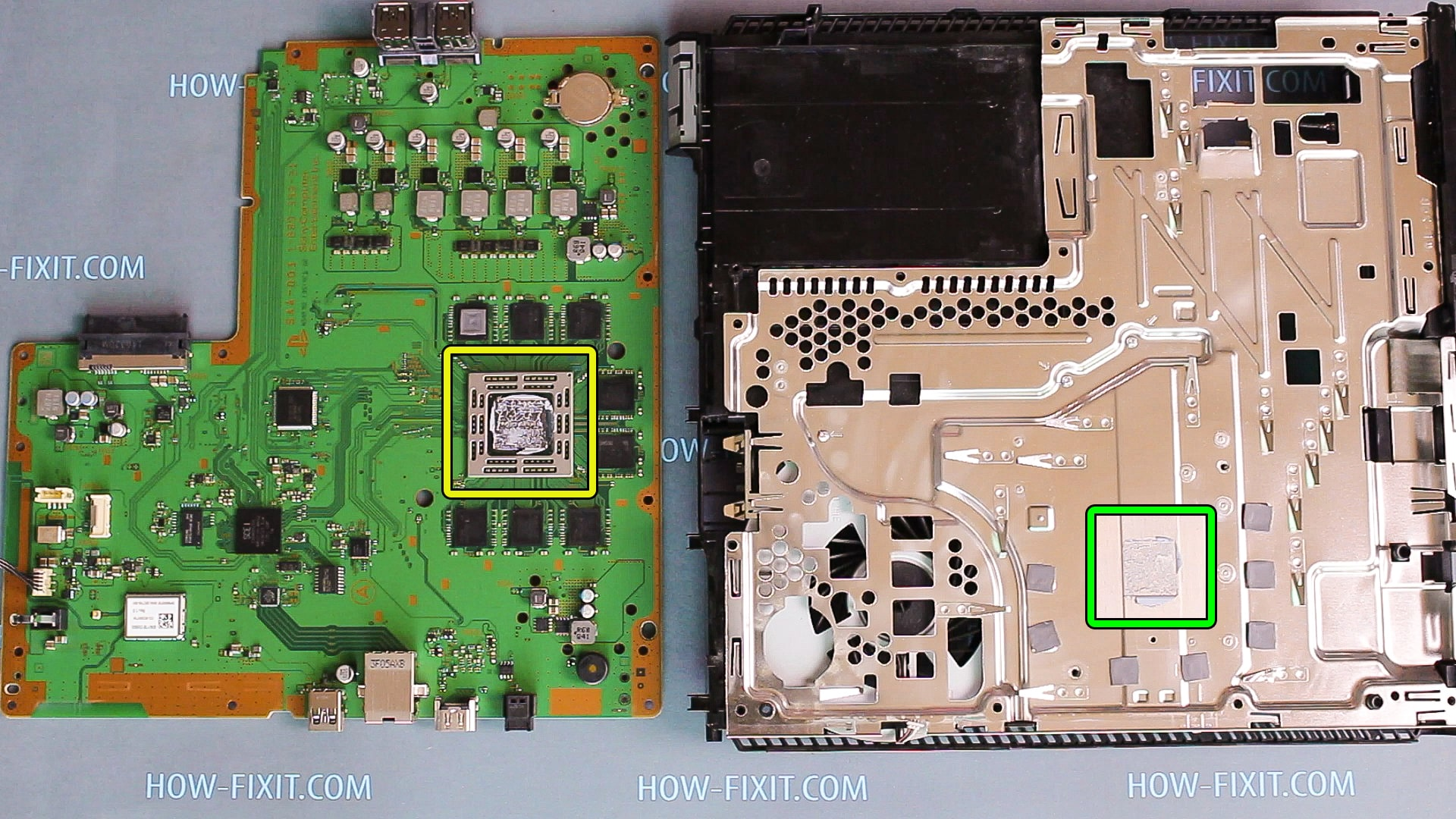 ps4-fat-disassembly-guides-step-17