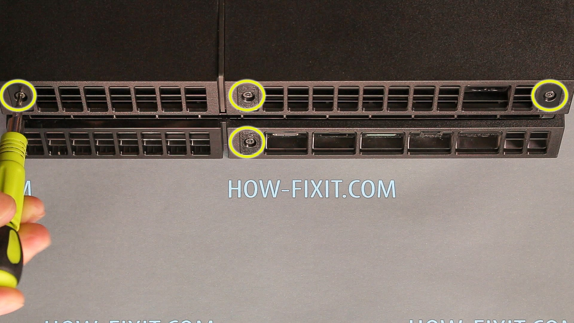 ps4-fat-disassembly-guides-step-6